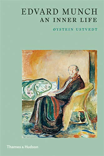Edvard Munch: An Inner Life