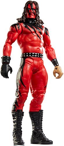 WWE Kane Action Figure