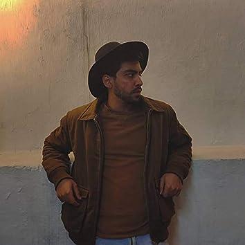 Ghar Nahi Jaara (feat. Sez on the Beat)