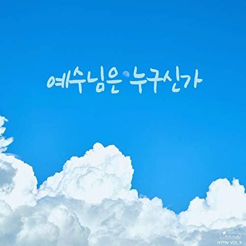 박지혜 Park Ji Hye