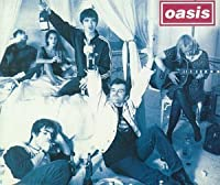 Cigarettes & Alcohol by Oasis