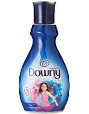 Downy Concentrate Fabric Softener Antibac 1L