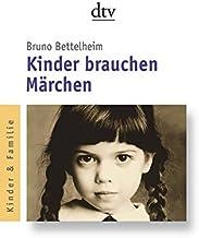 Kinder brauchen Märchen: 35028