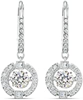 Up to 70% off Swarovski Jewelry