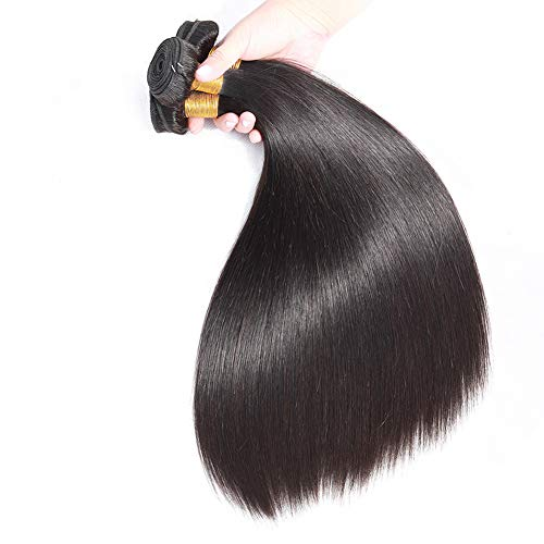 Cheap indian remy hair _image1