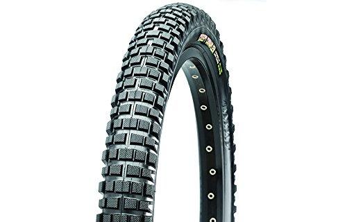 MSC Bikes Maxxis Creepy Crawler 42a - Neumático, 20 X 2.00