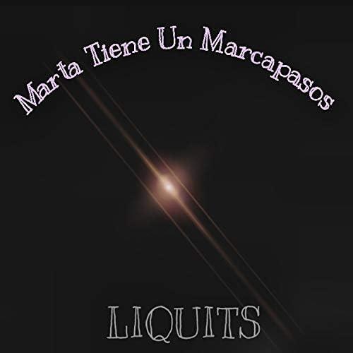 Liquits