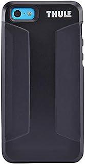 fff12eaef10 Thule Atmos X3 - Funda para Apple iPhone 5C, negro