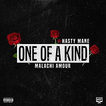 One of a Kind (feat. Malachi Amour)
