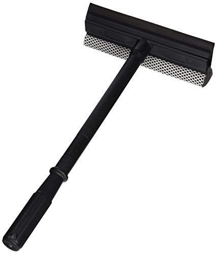 Car Washing Windshield Squeegees