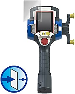 目に優しい ブルーライトカット液晶保護フィルム バーチャルマスターズ スピリッツ 360° 用 OverLay Eye Protector OEMASTERS360/12