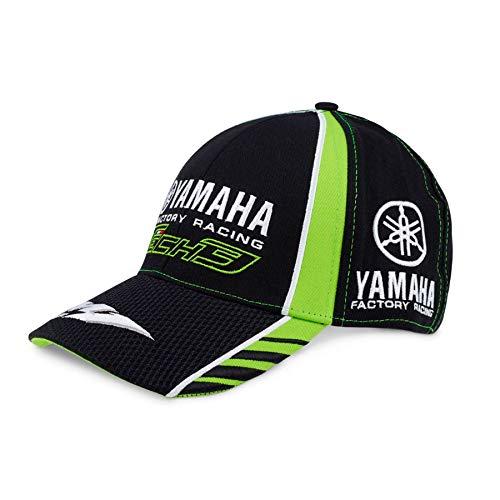 Master Lap Gorra Yamaha