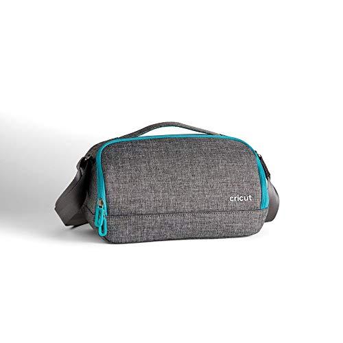Unbekannt 2007812 Bag, Assorted, for Cricut Joy