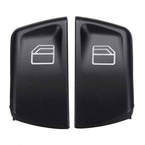Wooya Sprinter Window Switch Botones De Interruptor De Encendido De Consola para Mercedes Vito