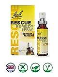 Zoom IMG-2 bach flower rescue remedy spray