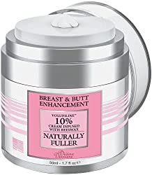 top 10 breast enlargement cream Divine Delière Body Cream-Natural breast cream with naturally plump and firm breasts and buttocks …