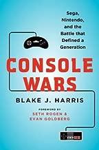 Best blake j harris console wars Reviews
