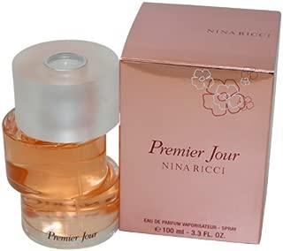 Best nina ricci premier jour parfum Reviews