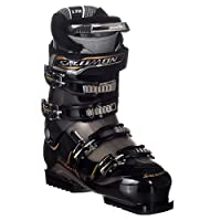 Salomon Mission 6 Boot