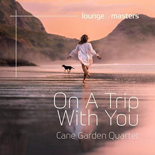 Cane Garden Quartet