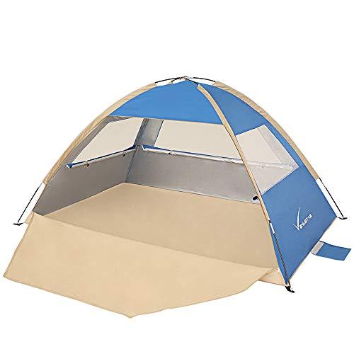 Venustas Beach Tent