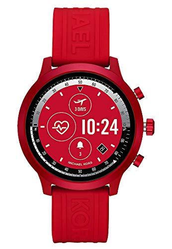 Michael Kors Reloj de Bolsillo para Mujer