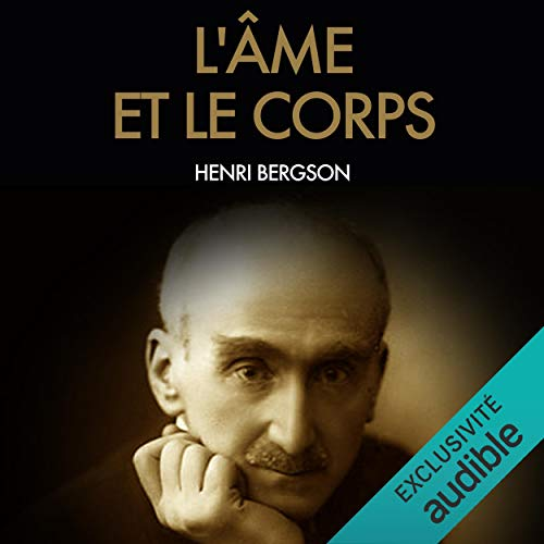 L'âme et le corps  By  cover art
