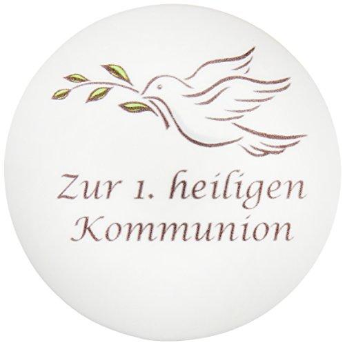 Cake Company Zuckeraufleger Zur 1. heiligen Kommunion 1er Pack (1 x 128 g)