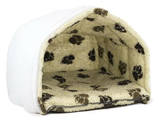 Mr Snugs / KatDen Cat Kennel Mattress & Liner