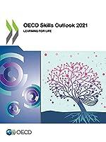 OECD Skills Outlook 2021