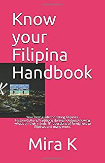 Best filipina com dating Reviews