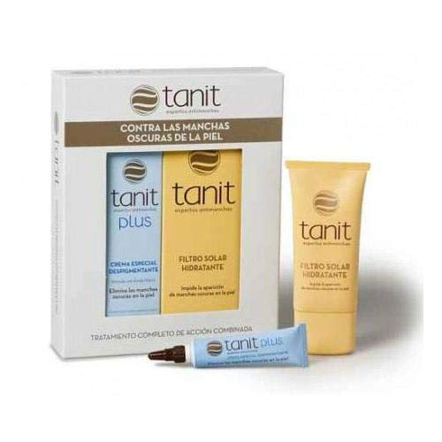 TANIT crèmes, 30 ml