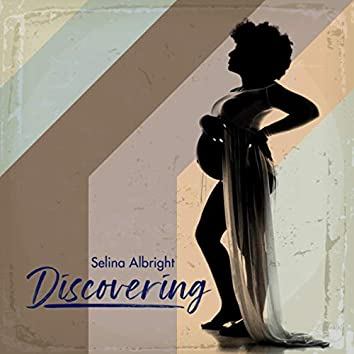 Discovering