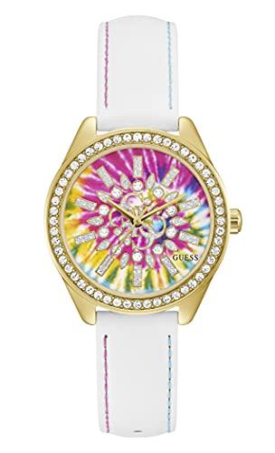 Guess Reloj de mujer Kaleidoscope GW0251L1