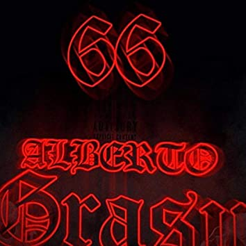 Alberto Grasu 6 6
