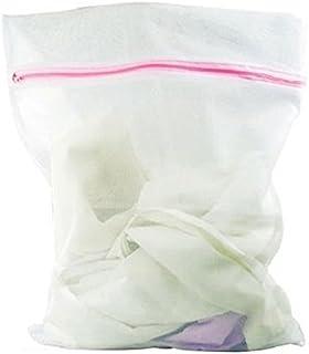 Delicates Washing Bag Net 40 X 50 CM - 1 Pack