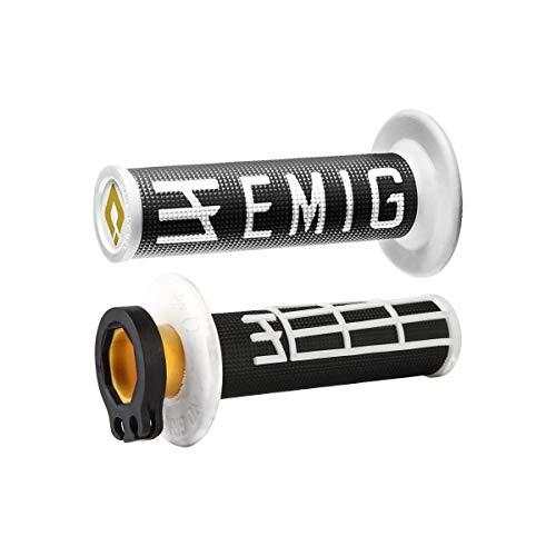 ODI EMIG V2 Lock-On Grips