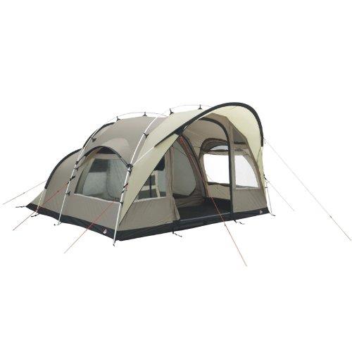 Robens Zelt Adventure Cabin 600, Beige, One size, 130079