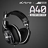 Zoom IMG-1 astro gaming a40 tr call