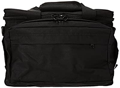 Prestige Medical Padded Medical Bag from Everready First Aid