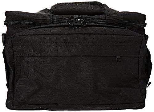 Prestige Medical Padded Medical Bag