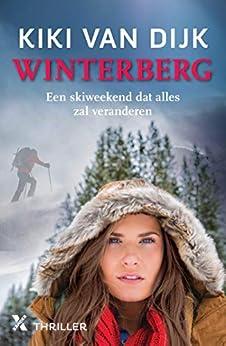 Winterberg van [Kiki van Dijk]