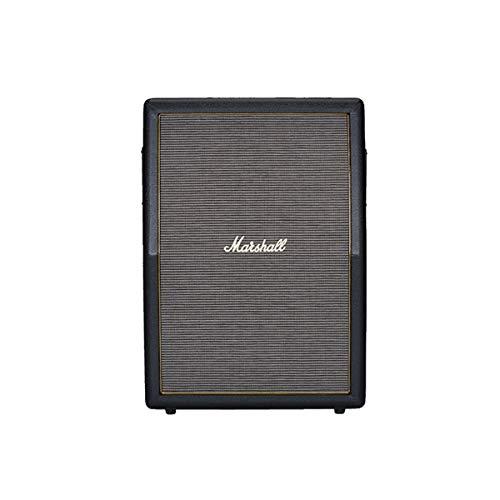 Marshall Origin 160-Watt 2x12 Inches Vertical Extension Cabinet Amplifier Part (ORI212A)