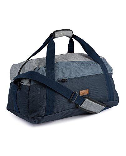 Rip Curl Stacka Wochenende Taschen, 52 cm, 30 Liter Navy