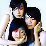 ポリリズム(初回限定盤)(DVD付)