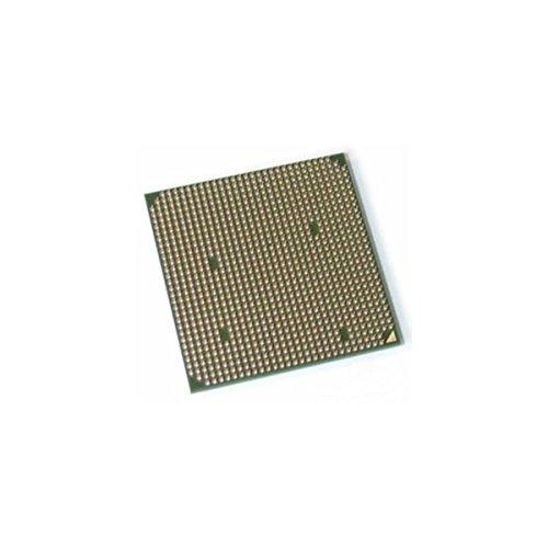 AMD Procesador CPU Athlon 643800+ 2.4GHz 512koâ € ¦