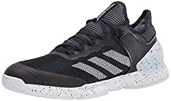 Best Shoes For Physical Education