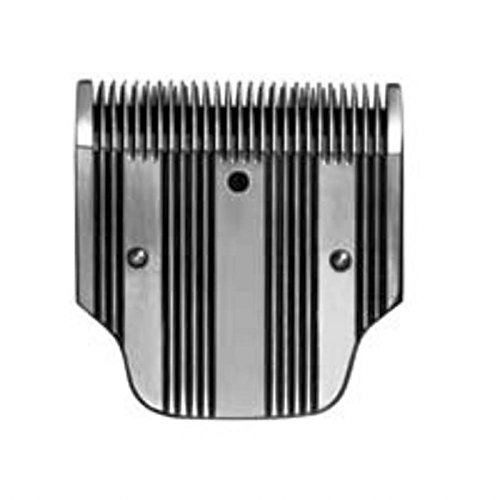 Aesculap Scherkopf für Favorita II GT 104 - GT 754 3mm