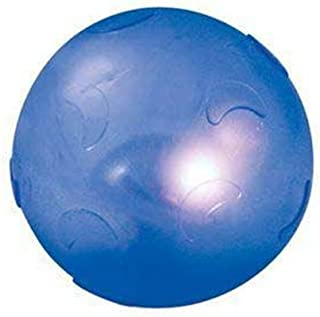 Petstages Twinkle Ball by Petstages