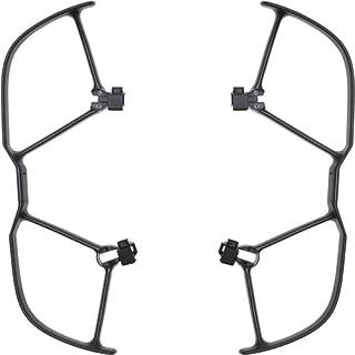 DJI Mavic Air Part 14 Propeller Guard Drone Accessory Electronics, Black (CP.PT.00000200.01)
